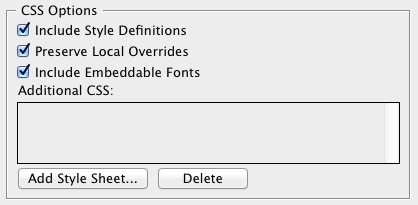 how to add fonts from tk in indesign