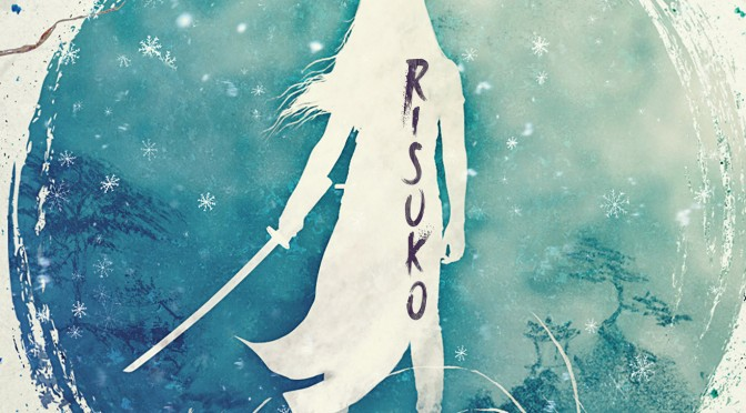 Risuko on Goodreads